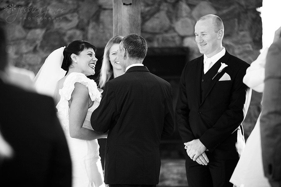 Vanessa_Adam_Marlborough_Wedding_28