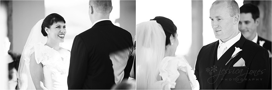 Vanessa_Adam_Marlborough_Wedding_29