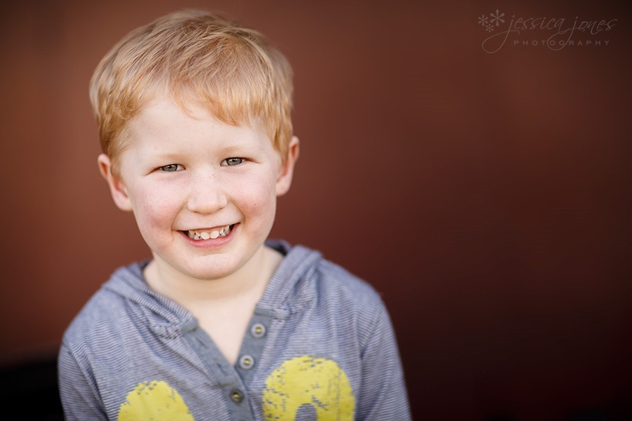 Kids_Portraits_Blenheim_02