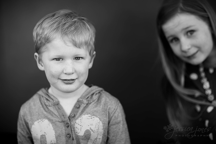 Kids_Portraits_Blenheim_03