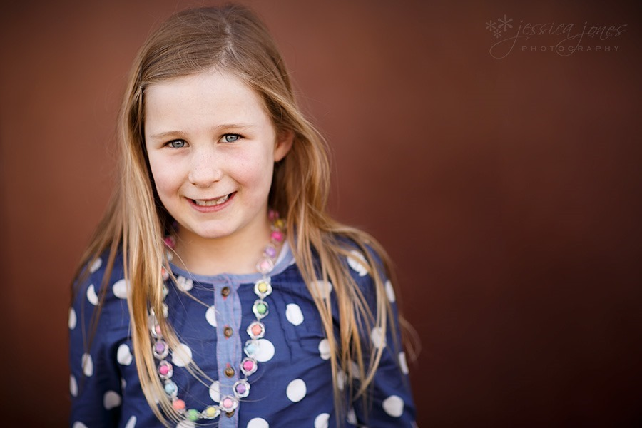 Kids_Portraits_Blenheim_05