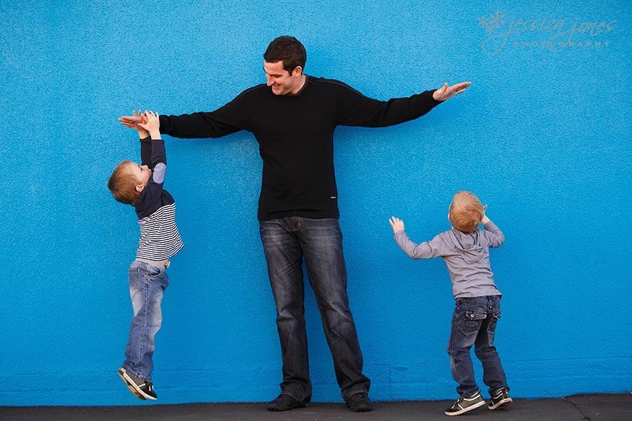 Kids_Portraits_Blenheim_10