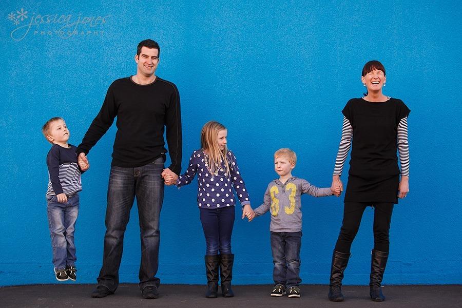 Kids_Portraits_Blenheim_11