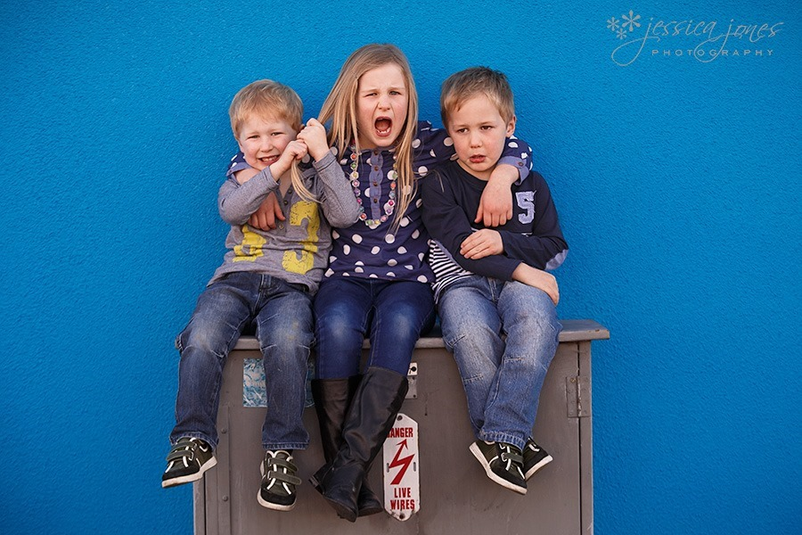 Kids_Portraits_Blenheim_14