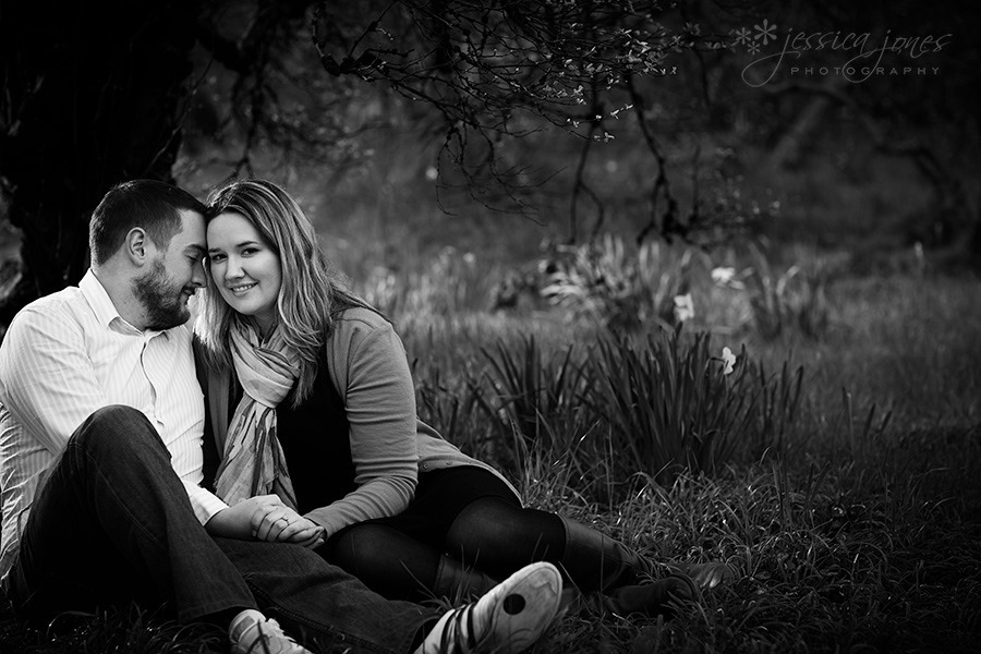 Caroline_Adam_Engagement_06