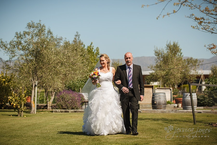 Caroline_Adam_Blenheim_Wedding_15