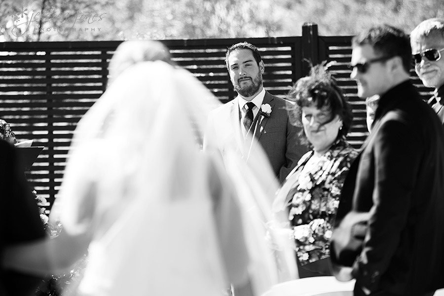 Caroline_Adam_Blenheim_Wedding_16