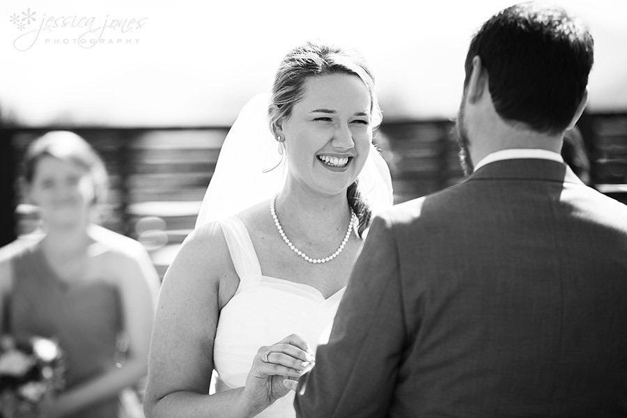Caroline_Adam_Blenheim_Wedding_17