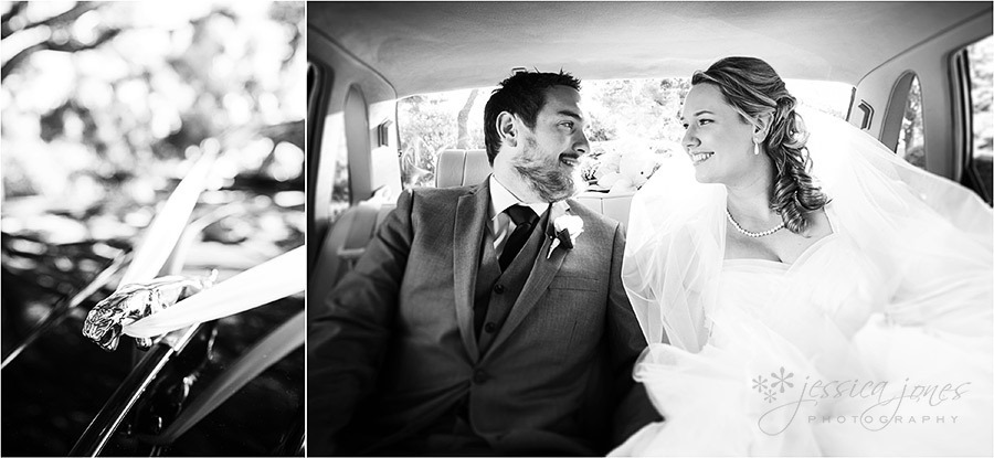 Caroline_Adam_Blenheim_Wedding_39b