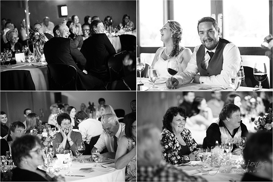 Caroline_Adam_Blenheim_Wedding_49