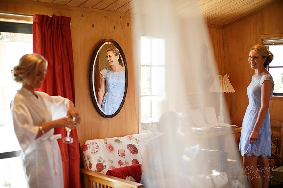Susan_Rupert_Blenheim_Wedding_04