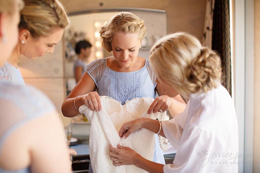 Susan_Rupert_Blenheim_Wedding_05