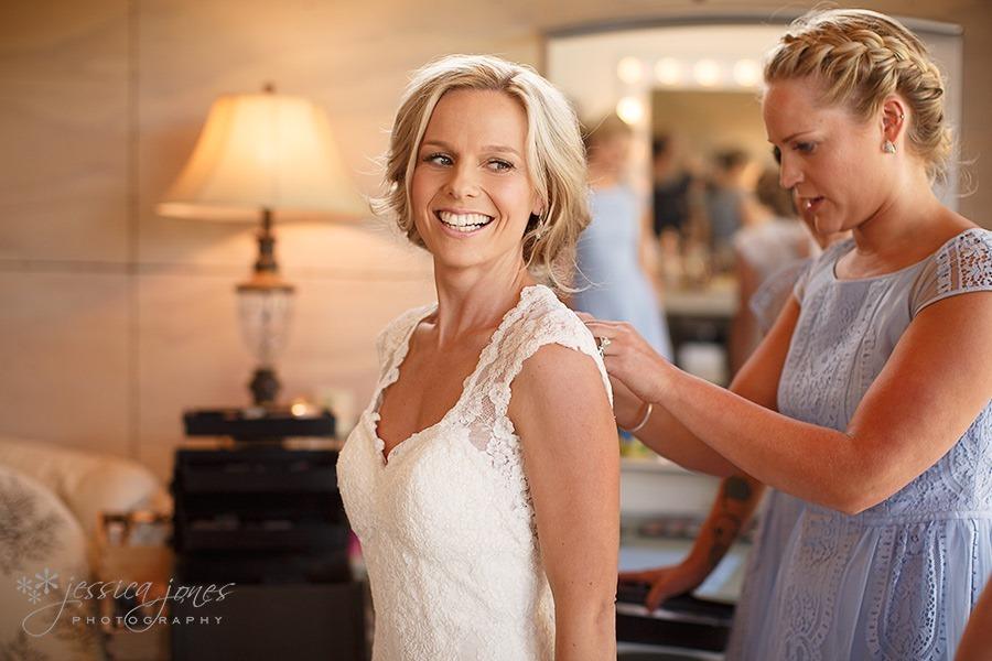 Susan_Rupert_Blenheim_Wedding_06