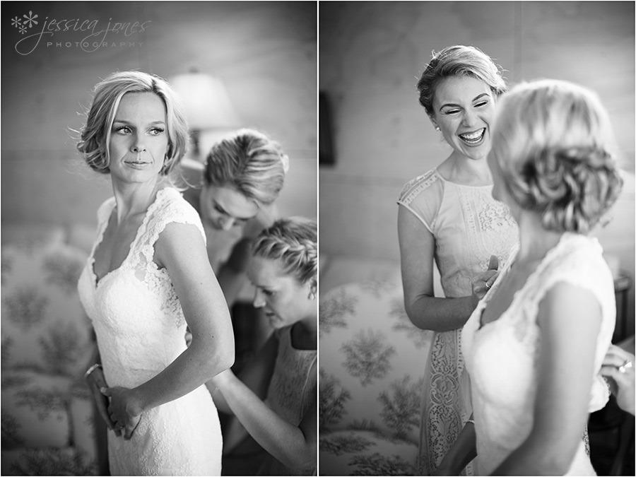 Susan_Rupert_Blenheim_Wedding_07