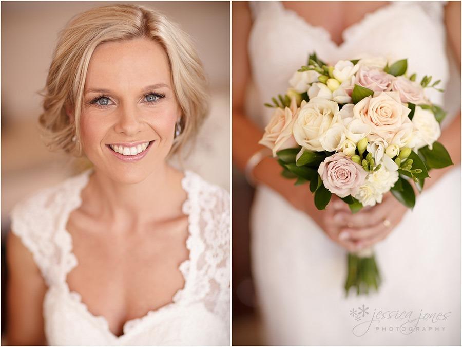 Susan_Rupert_Blenheim_Wedding_08