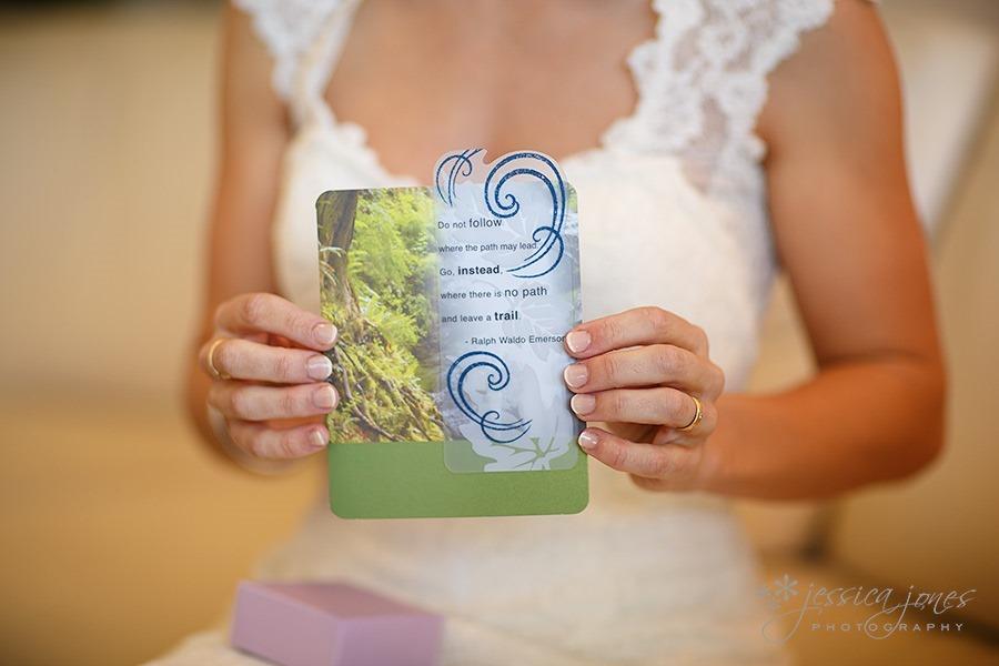 Susan_Rupert_Blenheim_Wedding_09