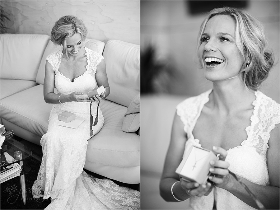 Susan_Rupert_Blenheim_Wedding_10