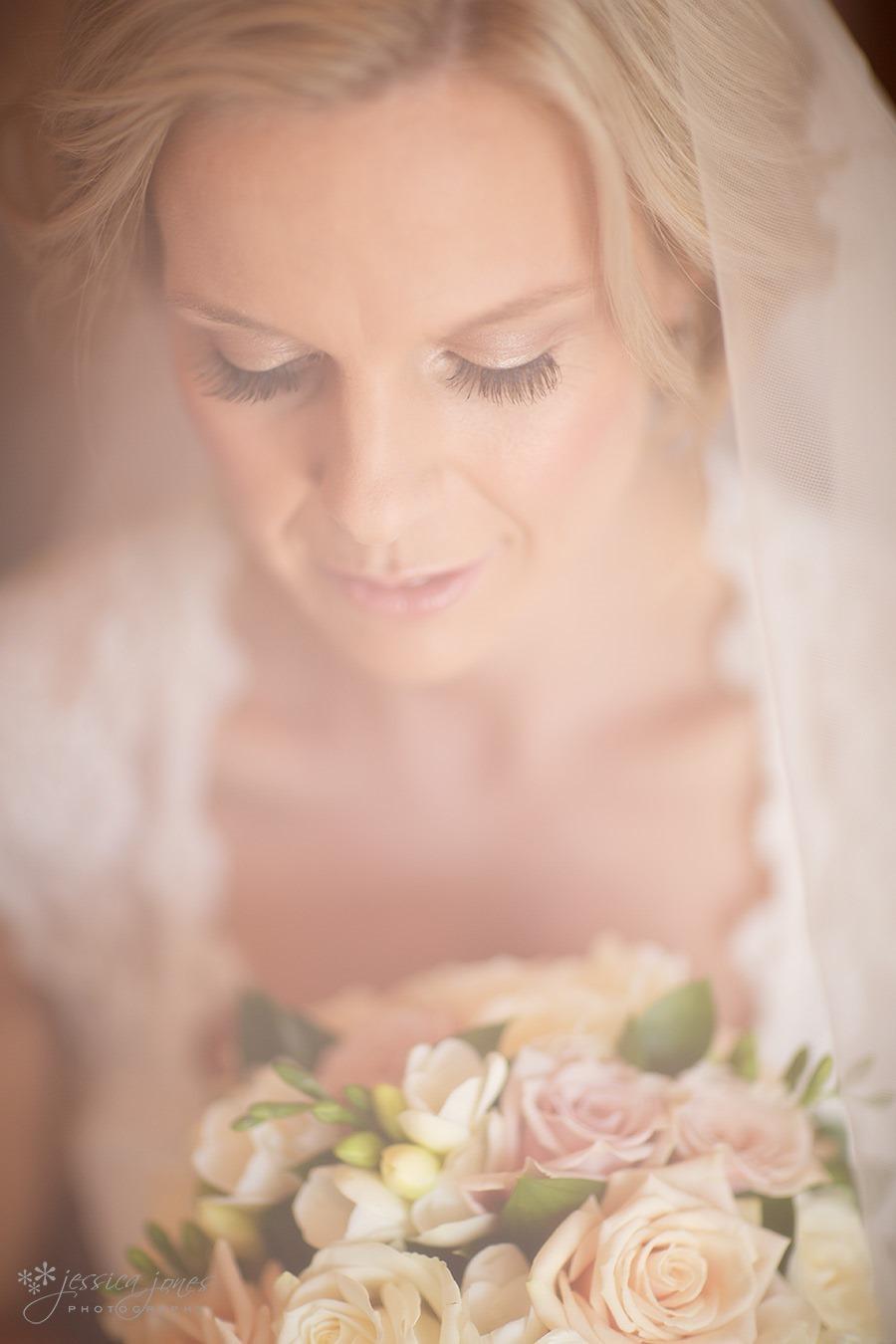 Susan_Rupert_Blenheim_Wedding_11