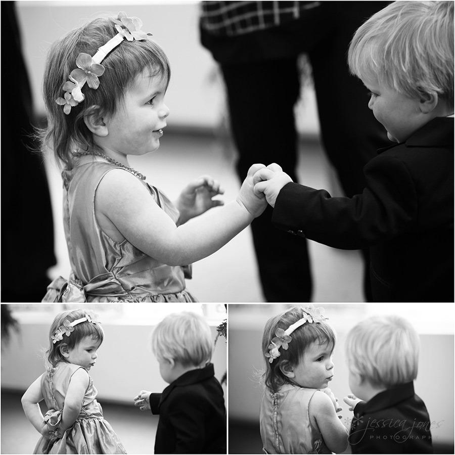 Susan_Rupert_Blenheim_Wedding_18