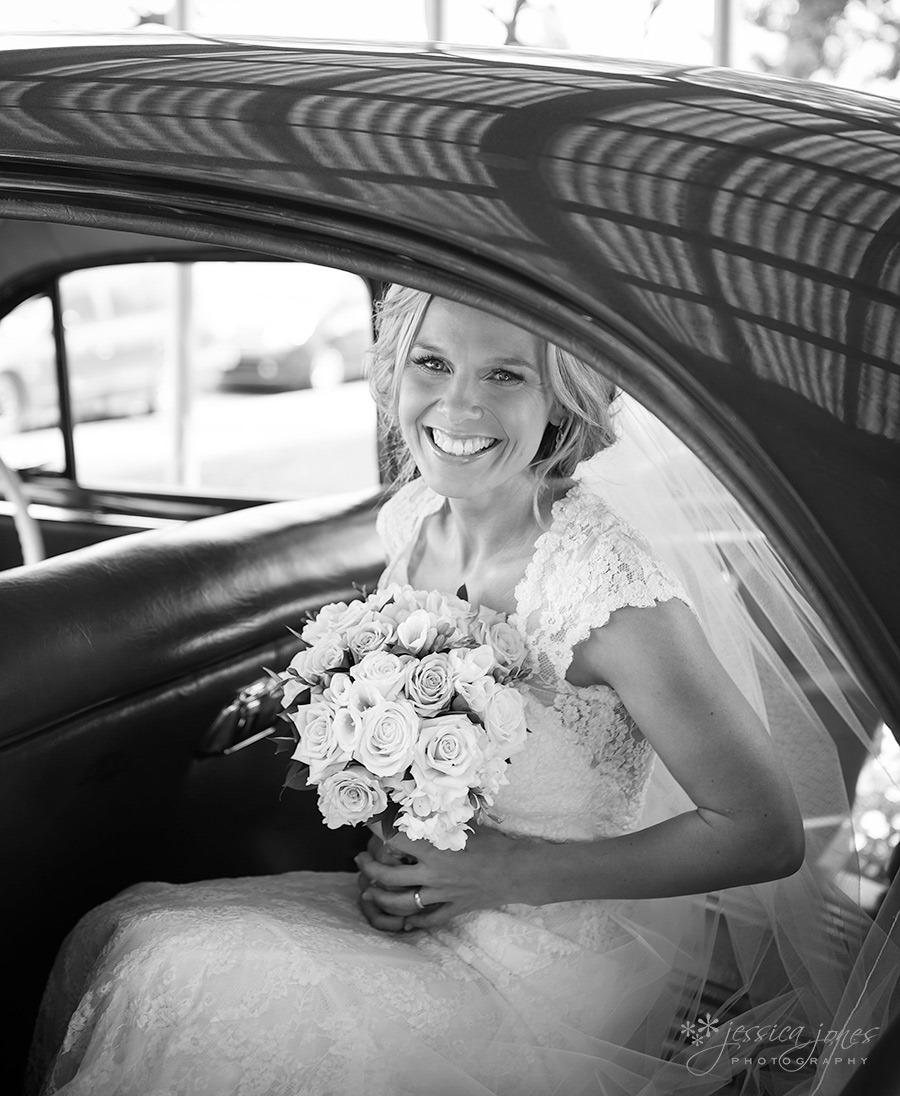 Susan_Rupert_Blenheim_Wedding_19