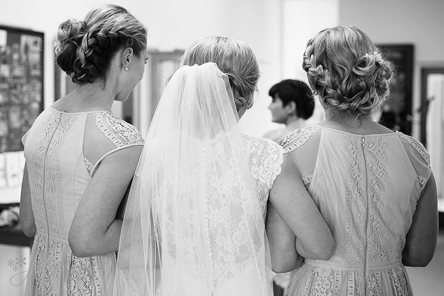 Susan_Rupert_Blenheim_Wedding_21