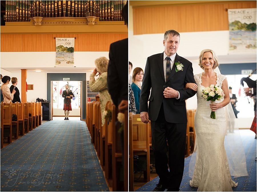 Susan_Rupert_Blenheim_Wedding_22