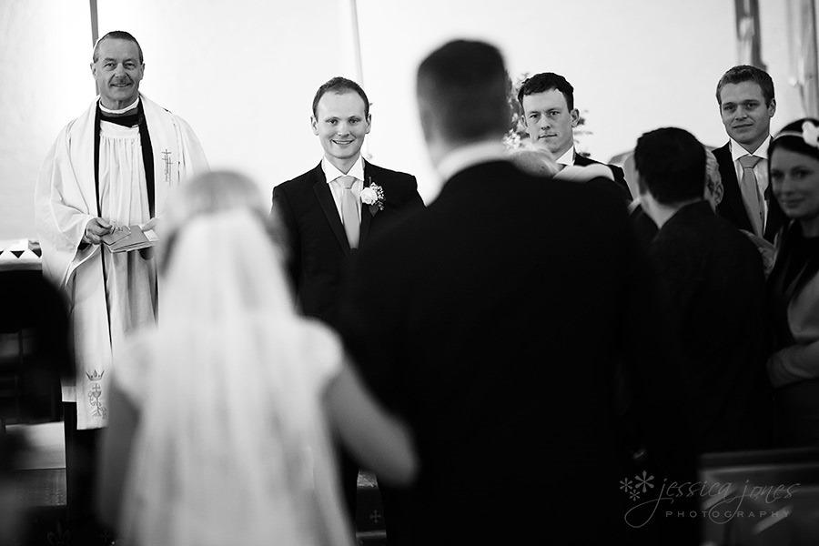 Susan_Rupert_Blenheim_Wedding_23