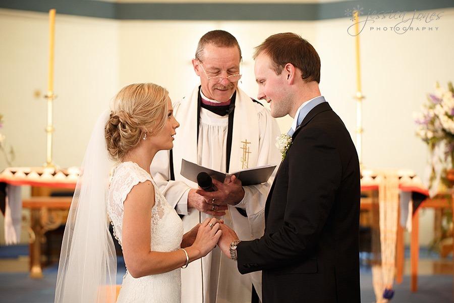 Susan_Rupert_Blenheim_Wedding_24