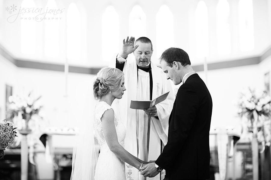 Susan_Rupert_Blenheim_Wedding_26