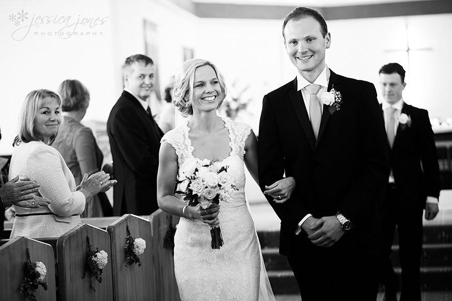 Susan_Rupert_Blenheim_Wedding_27