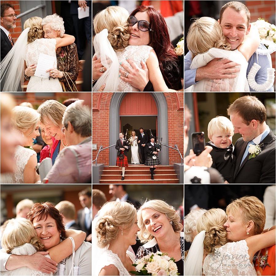 Susan_Rupert_Blenheim_Wedding_28