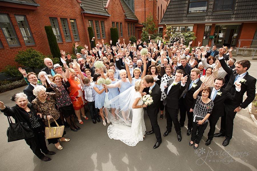 Susan_Rupert_Blenheim_Wedding_30