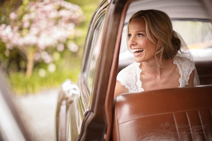 Susan_Rupert_Blenheim_Wedding_31
