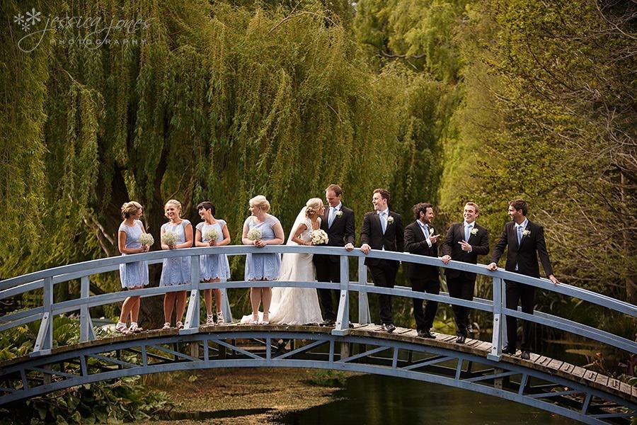 Susan_Rupert_Blenheim_Wedding_33