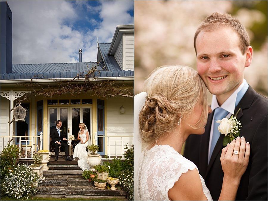 Susan_Rupert_Blenheim_Wedding_34