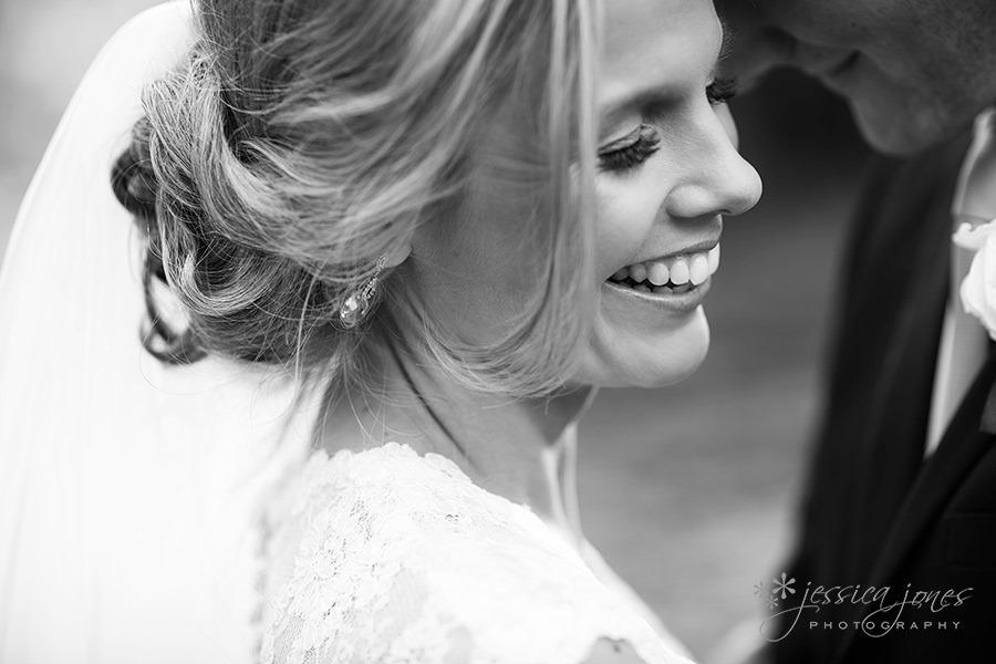Susan_Rupert_Blenheim_Wedding_35