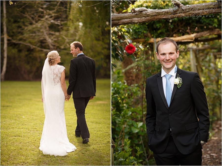 Susan_Rupert_Blenheim_Wedding_37