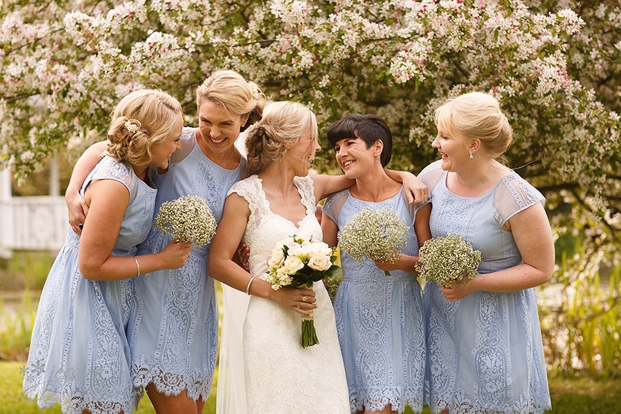 Susan_Rupert_Blenheim_Wedding_38