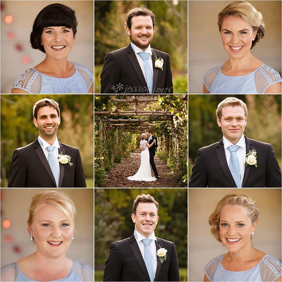 Susan_Rupert_Blenheim_Wedding_40