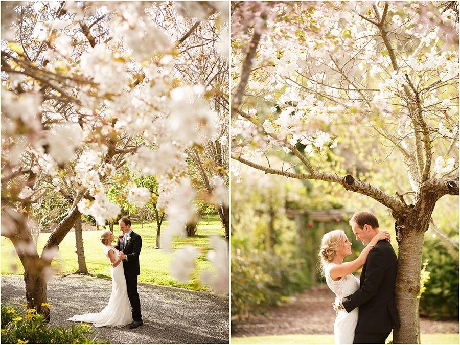 Susan_Rupert_Blenheim_Wedding_41