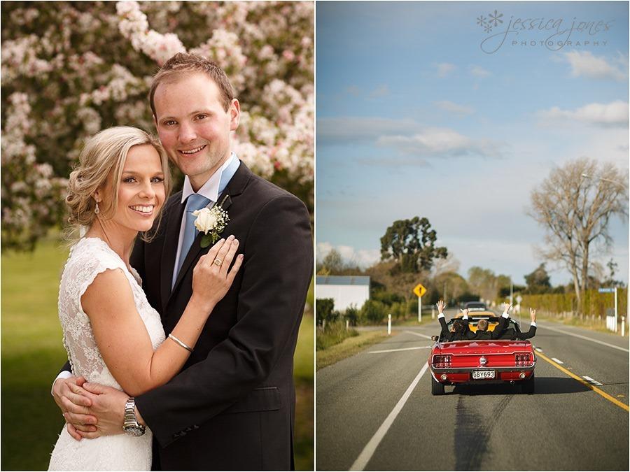 Susan_Rupert_Blenheim_Wedding_43