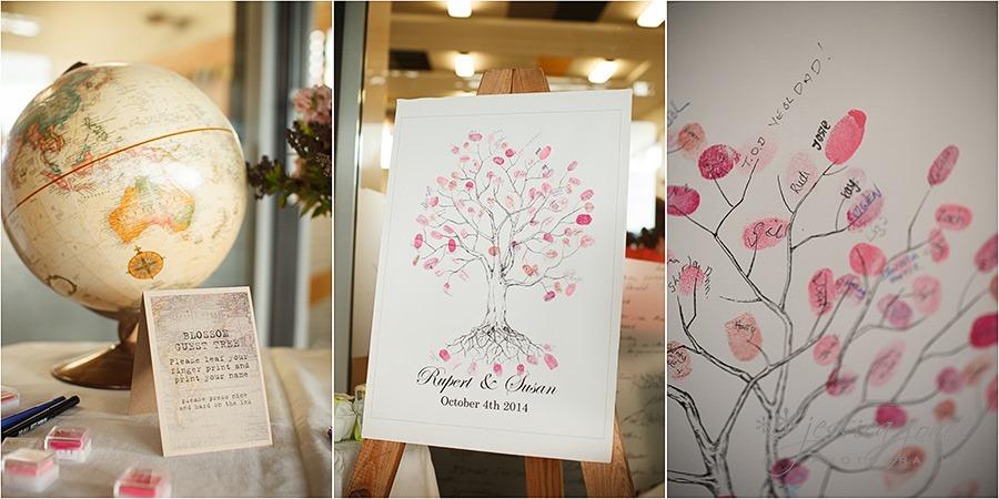 Susan_Rupert_Blenheim_Wedding_45