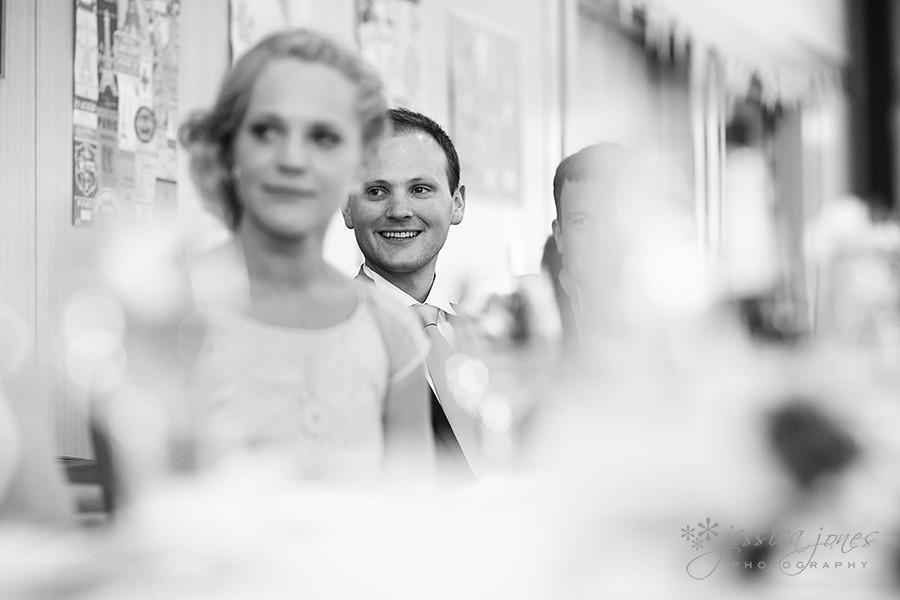 Susan_Rupert_Blenheim_Wedding_47