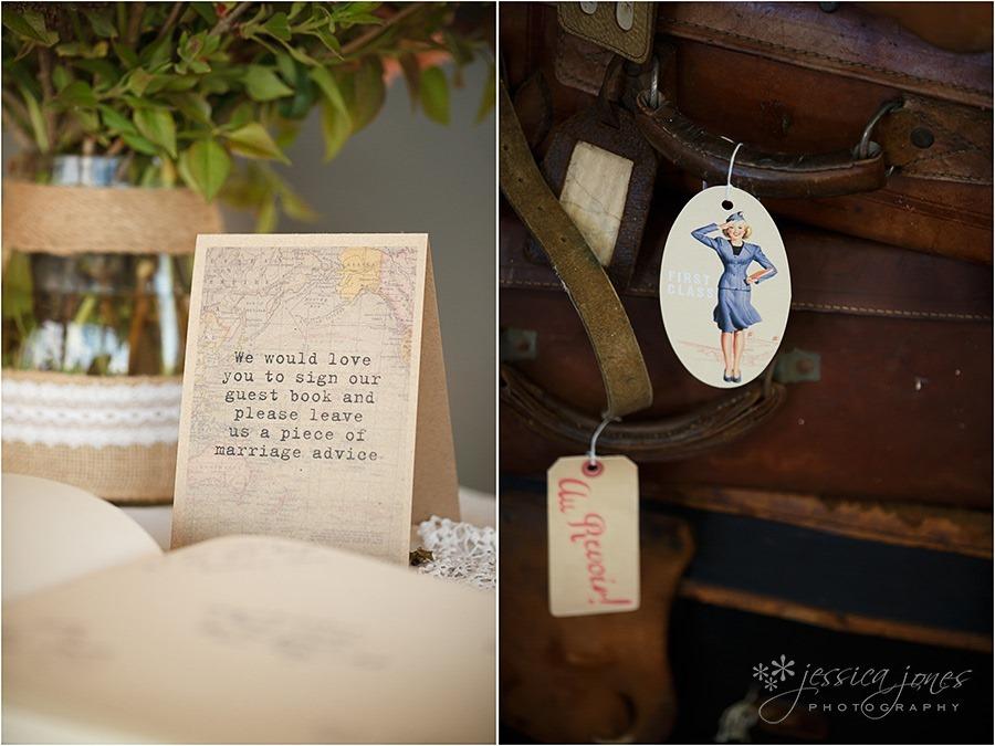 Susan_Rupert_Blenheim_Wedding_51