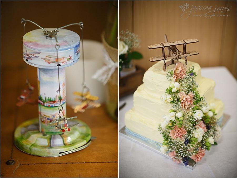 Susan_Rupert_Blenheim_Wedding_52