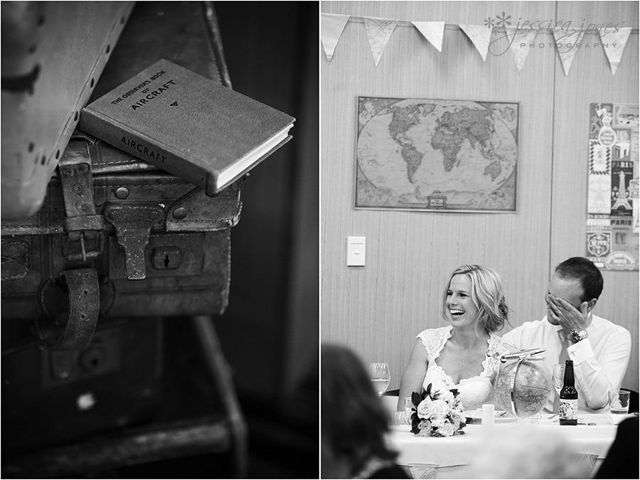 Susan_Rupert_Blenheim_Wedding_53