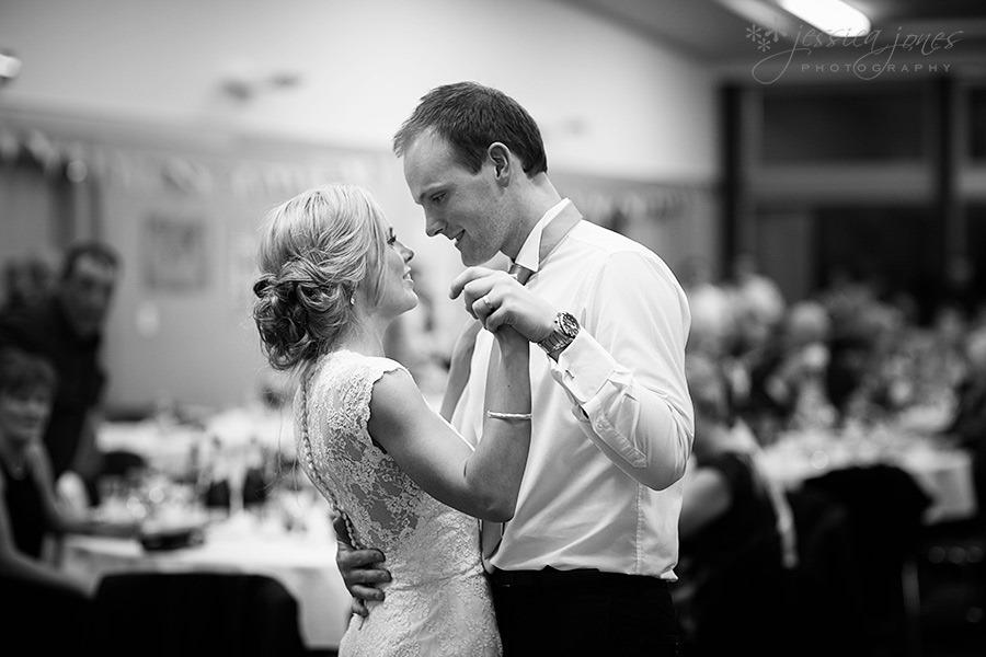 Susan_Rupert_Blenheim_Wedding_55