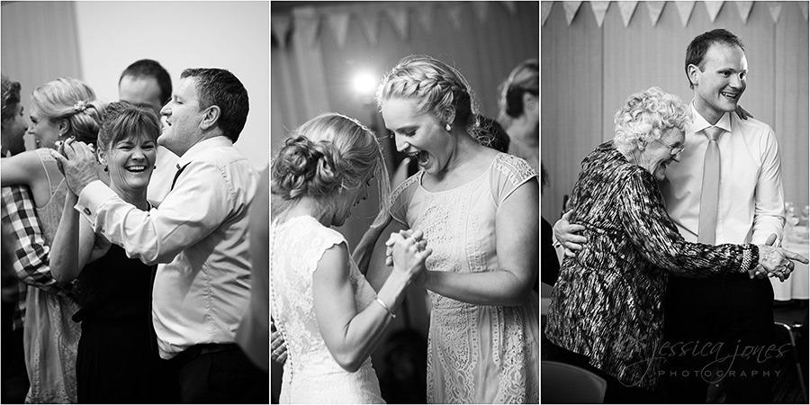 Susan_Rupert_Blenheim_Wedding_57