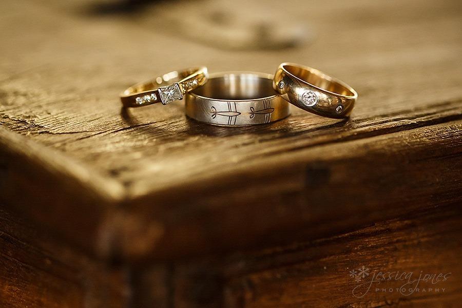 Susan_Rupert_Blenheim_Wedding_58
