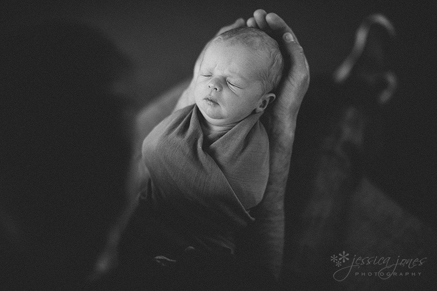 Blenheim_maternity_newborn_05